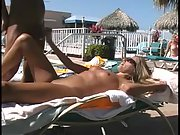 Public sex compilation video with sound some